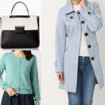 68歳の新入社員衣装「高畑充希の服」バッグやブラウスのブランドは?