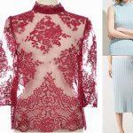 MIssデビル衣装「菜々緒・木村佳乃の服」イヤーカフやバッグのブランドは?「ミスデビル 衣装」