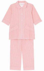 過保護のカホコ パジャマ