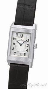 誘拐法廷セブンデイズ腕時計