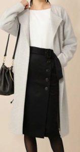ドラマ「スーツ」衣装