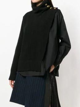 戸田恵梨香衣装