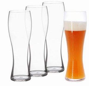 けもなれビールグラス