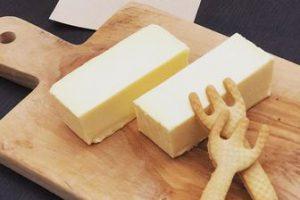しゃべくり007渡辺直美チーズケーキ
