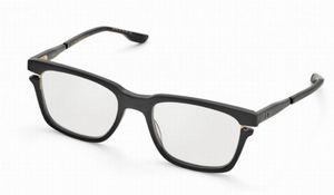 グッドワイフ小泉孝太郎さんのメガネ