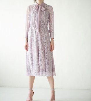 ルパンの娘衣装