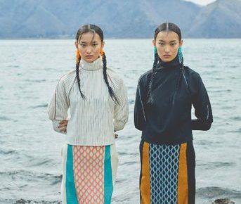 世界一受けたい授業西野七瀬衣装