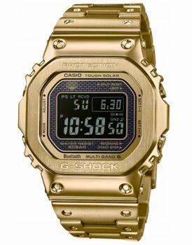 キムタク腕時計