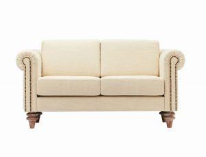ウチカレインテリア家具